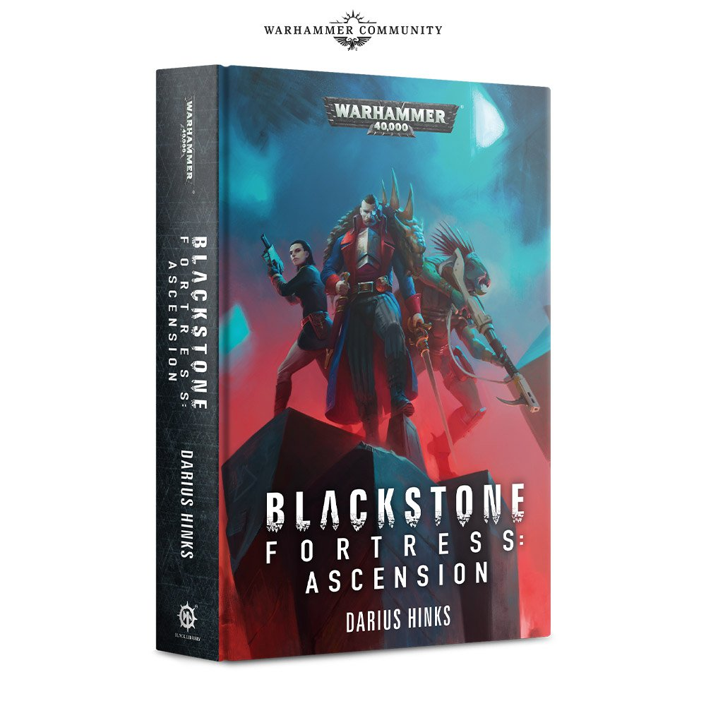 Programme des publications The Black Library 2020 - UK - Page 2 Ln_4iH4~E~n1D_7o