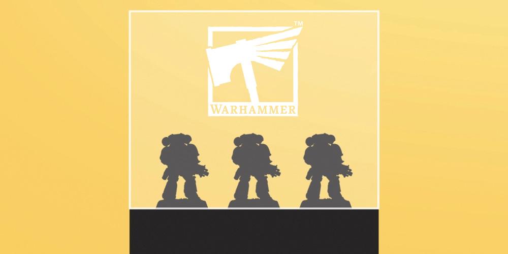 www.warhammer-community.com