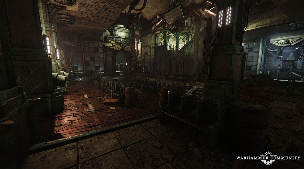 Darktide Jul24 Screenshots1nhsd