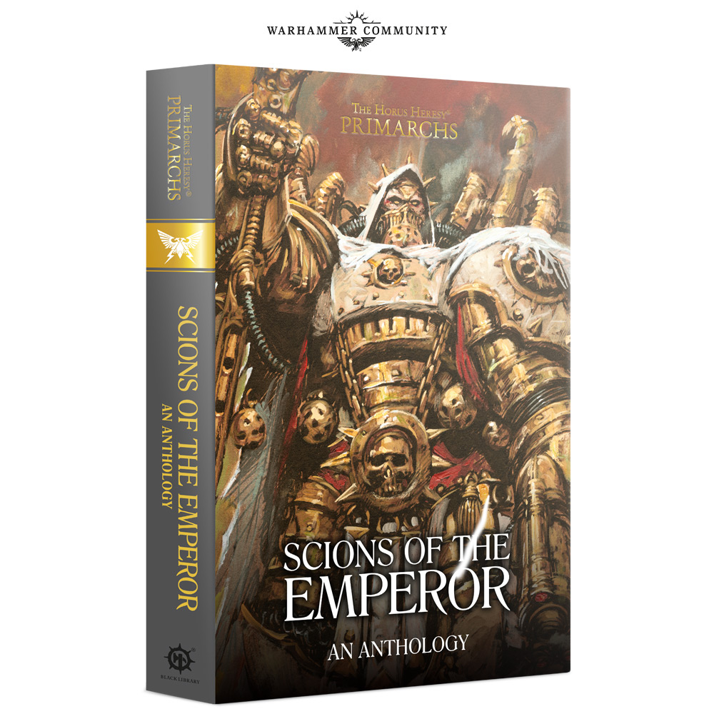 BLPreview Jul26 ENG – Scions of the Emperor2hfs