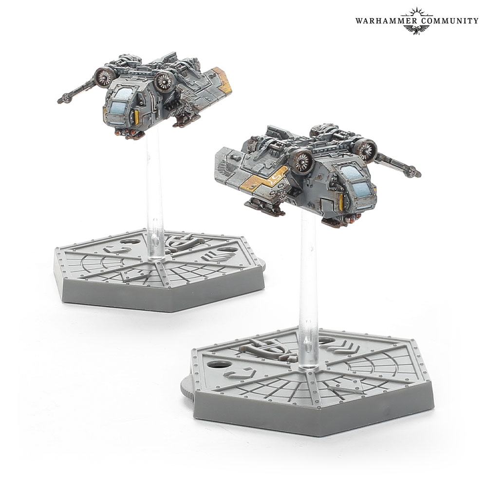 Nouveautés Aeronautica Imperialis 4x9gMdHJt4EcPUMi