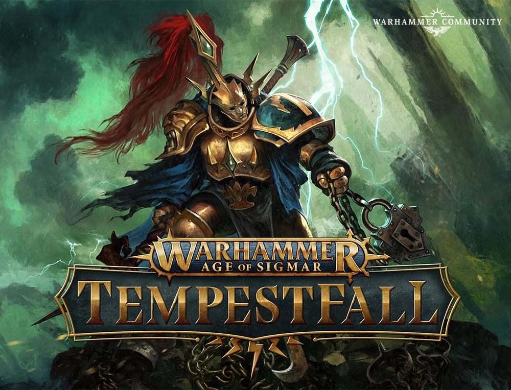 Tempestfall Oct29 Titles83j23k