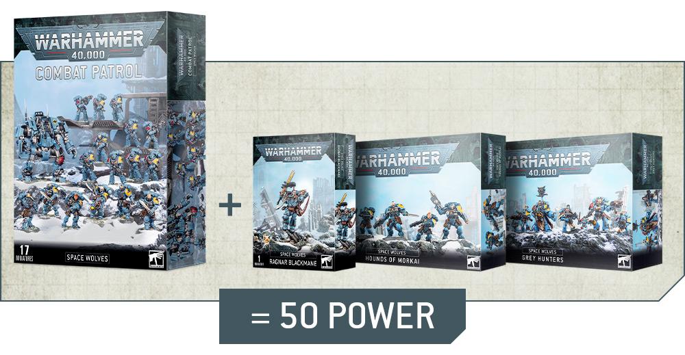 40kCombatPatrolBoxes Oct26 Expansion1hr