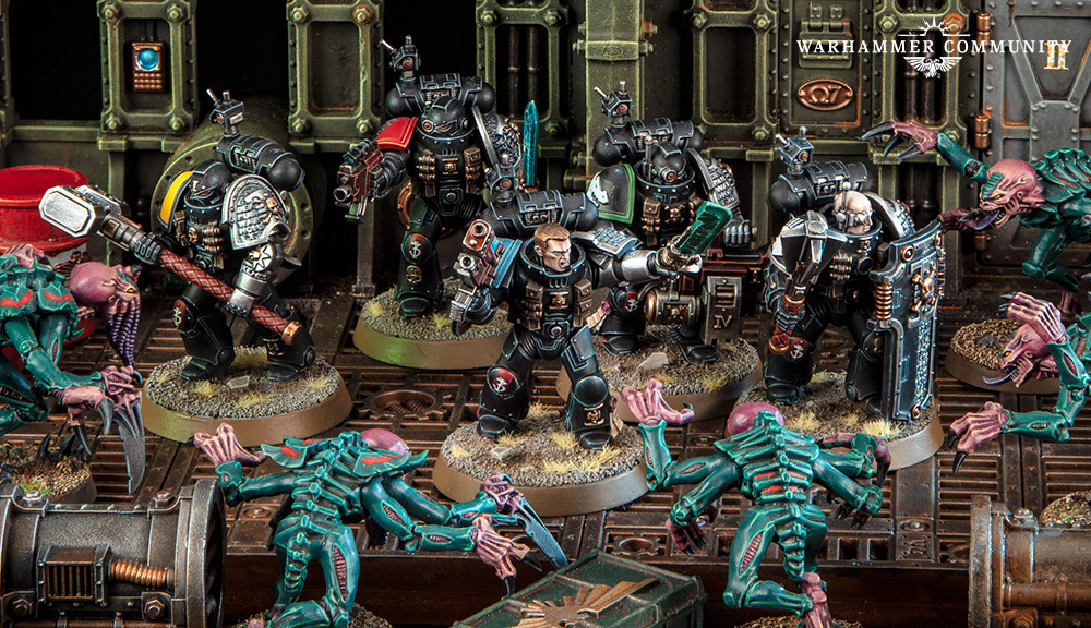 40kDeathwatch Crusade Oct30 Image2w