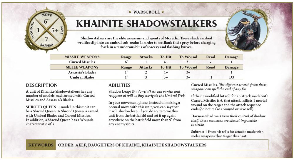 WCAoSRules Oct21 KhainiteSheet1741s9