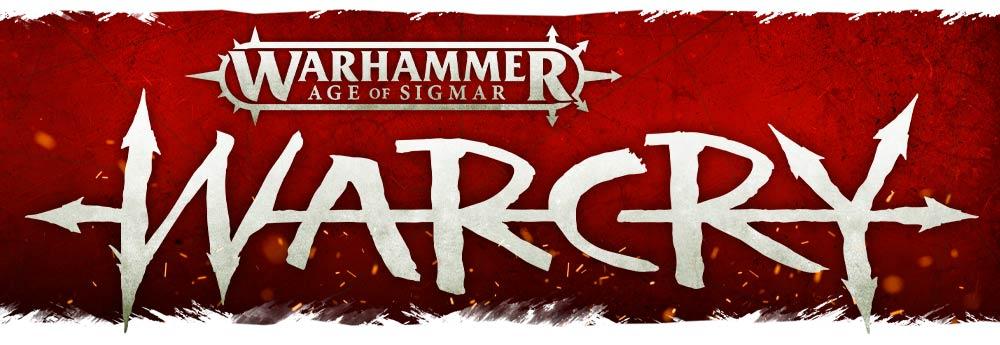 WarCry Jul18 WarcryHeader21yhdw