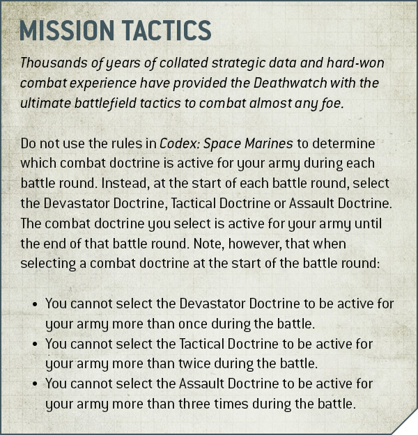 40kDeathwatch Rules Oct28 Boxouts3ak