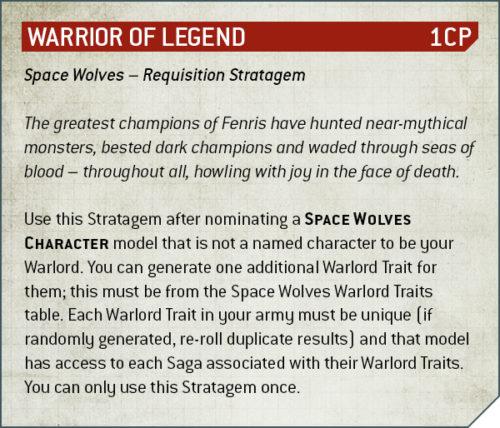 SWRules Oct27 WarriorofLegend6jjd83