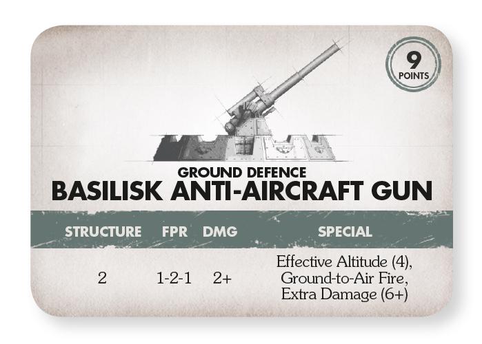 AIGroundAssets Oct20 Basiliskcard2900l