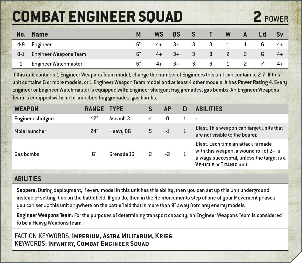 DKRules Oct28 CombatEngineers72j23