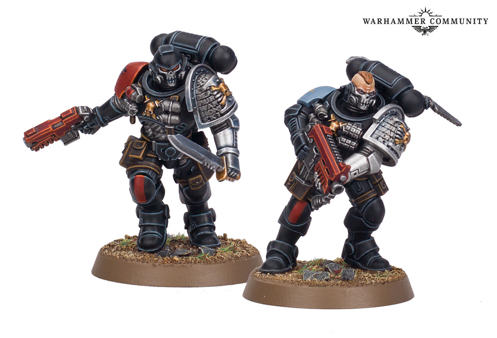 40kDeathwatch Rules Oct28 Image2s