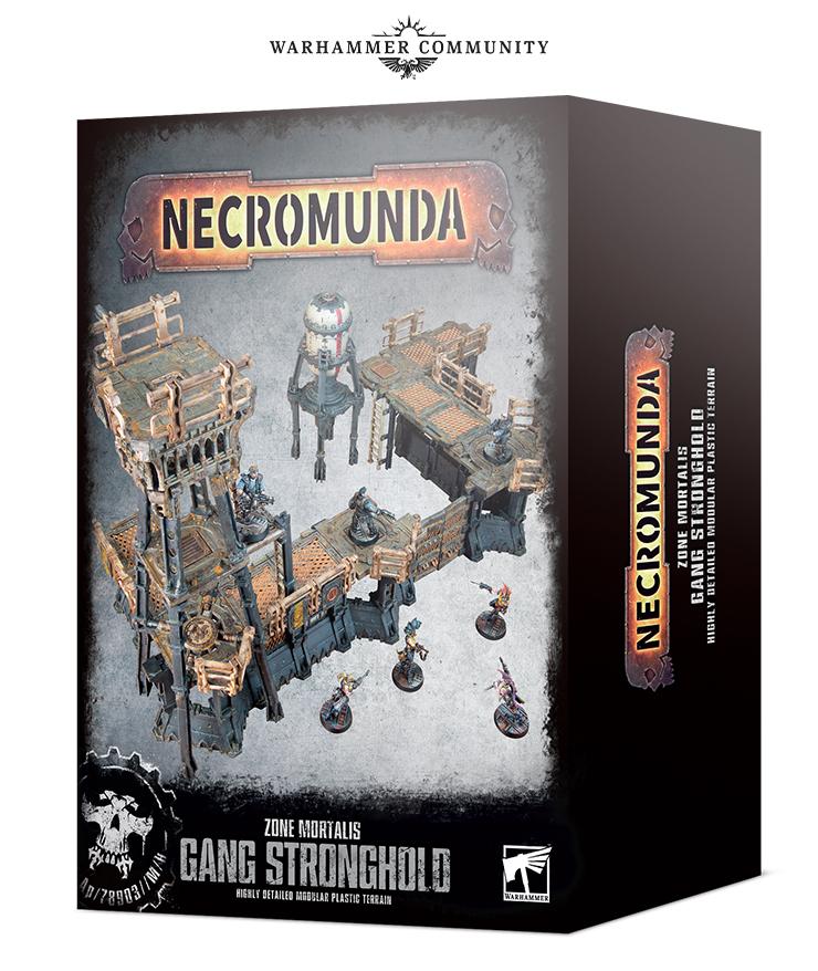 NECGangTerrain Oct23 StrongholdBox93k34