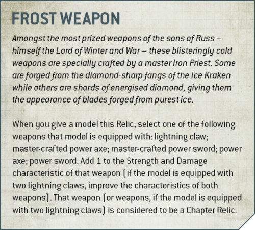 SWRules Oct27 FrostWep4kc83l