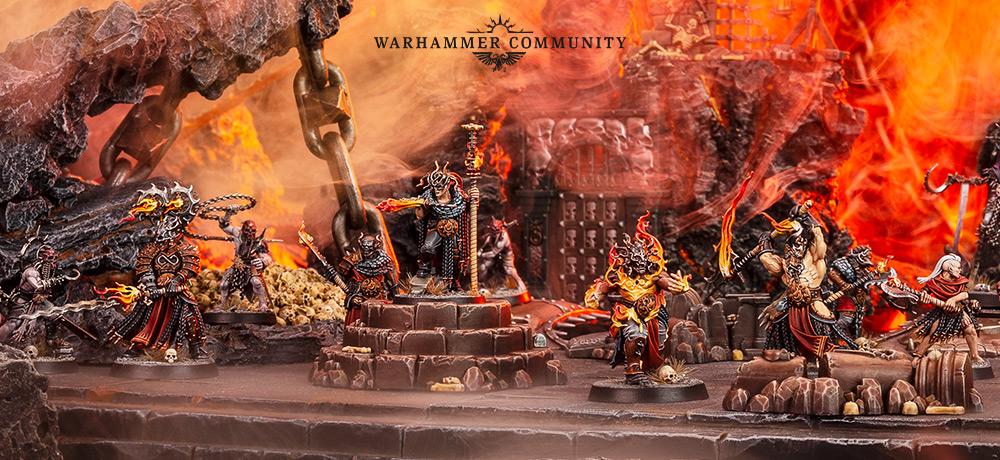 WarcryWarbandRulesFocus Oct20 Image5yna