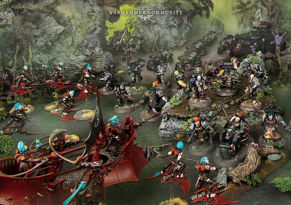 DWArmySpecialRules Oct28 Image5dws