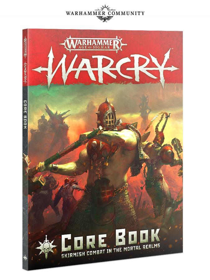 WCWhatsinBox Oct19 Corebook38i2