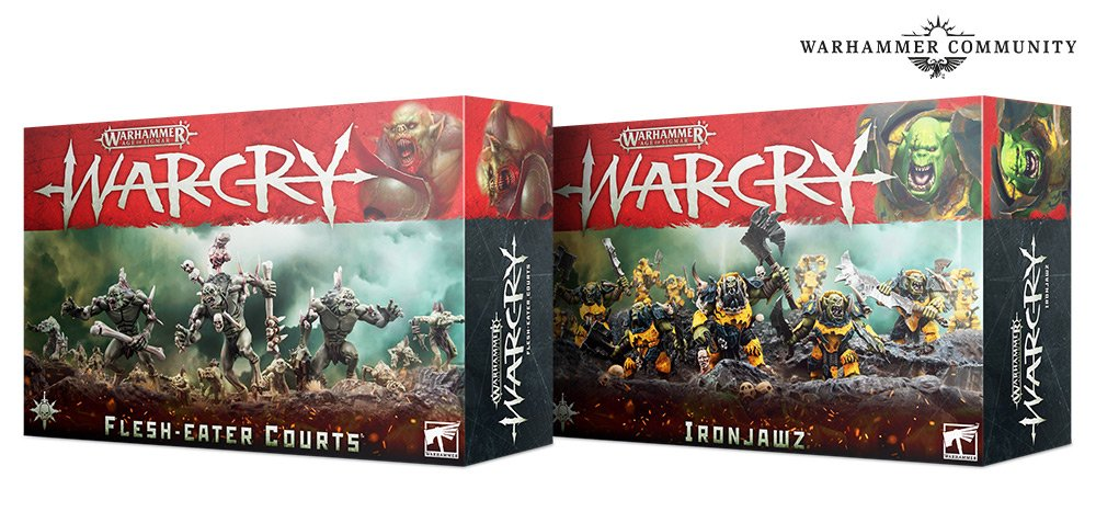SundayPreview Oct18 Warcry7t
