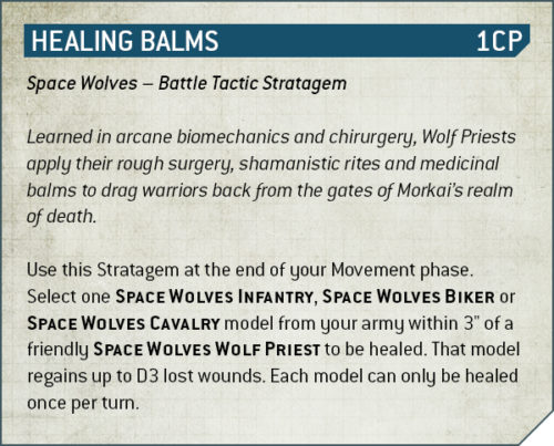 SWRules Oct27 HealingBalms833k2