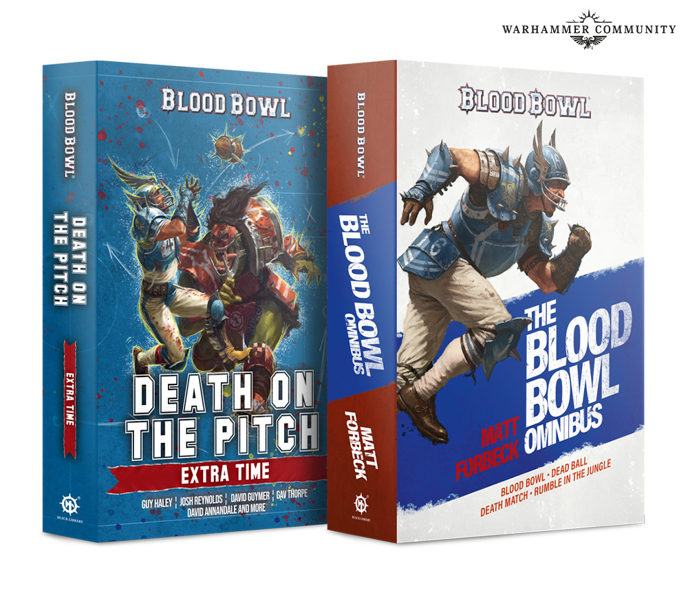 OctoberPreview Oct17 BloodBowl2ys