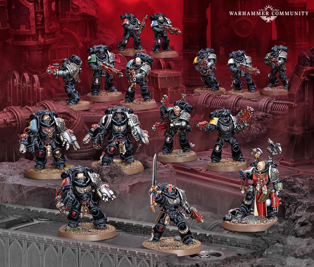 40kCombatPatrolBoxes Oct26 Image3h