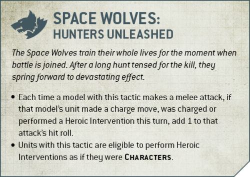 SWRules Oct27 Spacewolves75h3