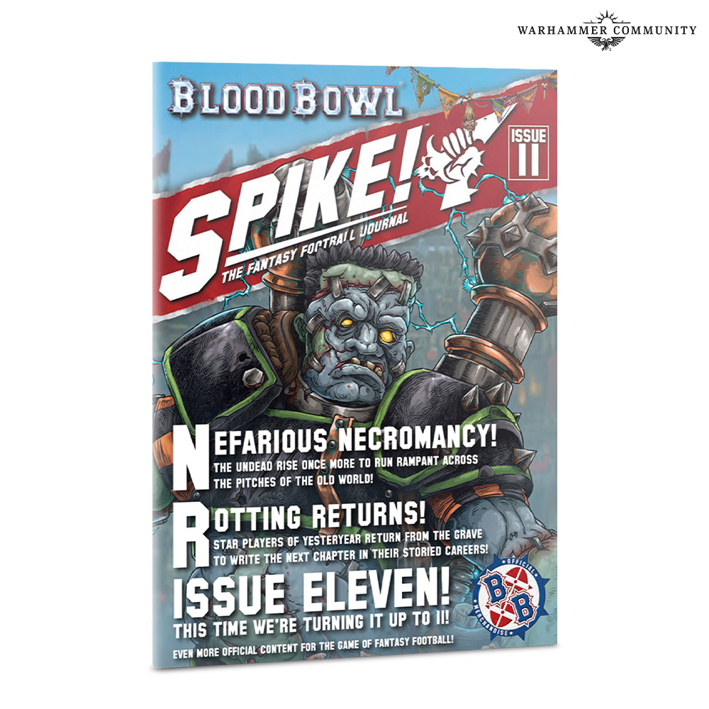 OctoberPreview Oct17 BloodBowl6s