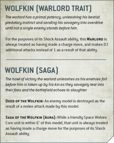 SWRules Oct27 Wolfkin18xj3