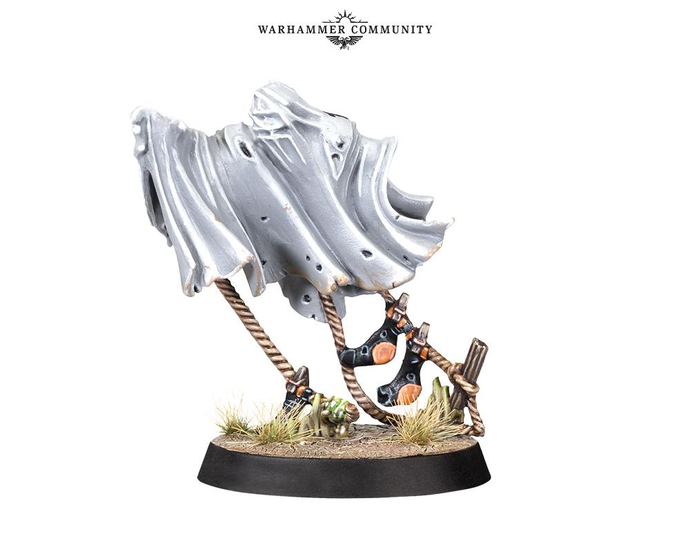BBNecHorFF Nov12 Wraith37xh4