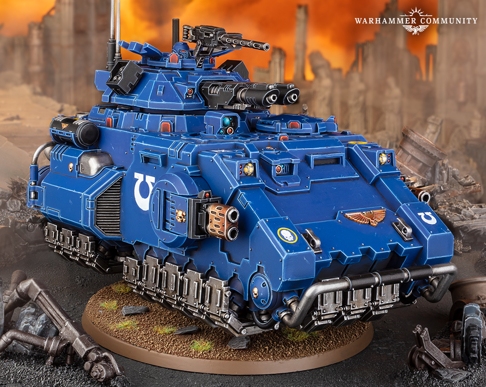 GladiatorTank Nov17 TankTerrain93k2