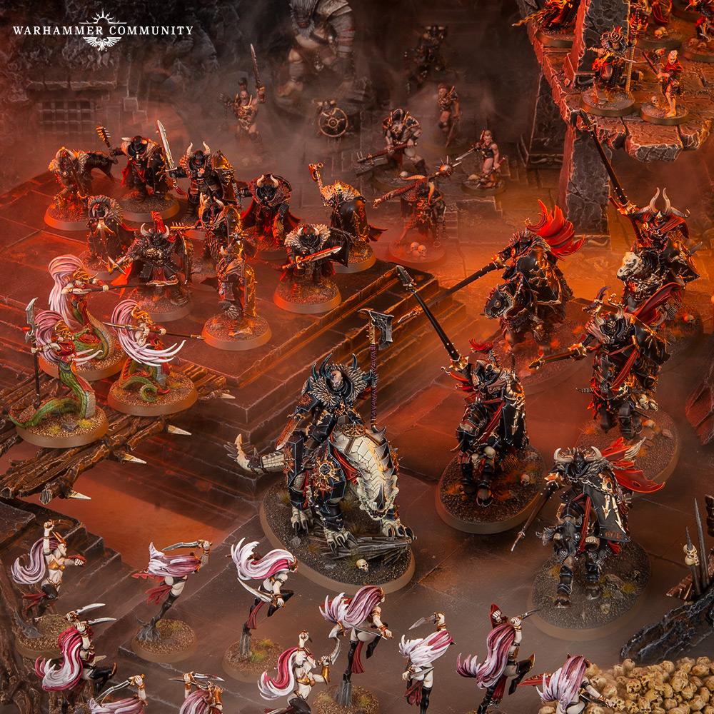 AoSBR WarscrollUpdates Nov3 Image1b