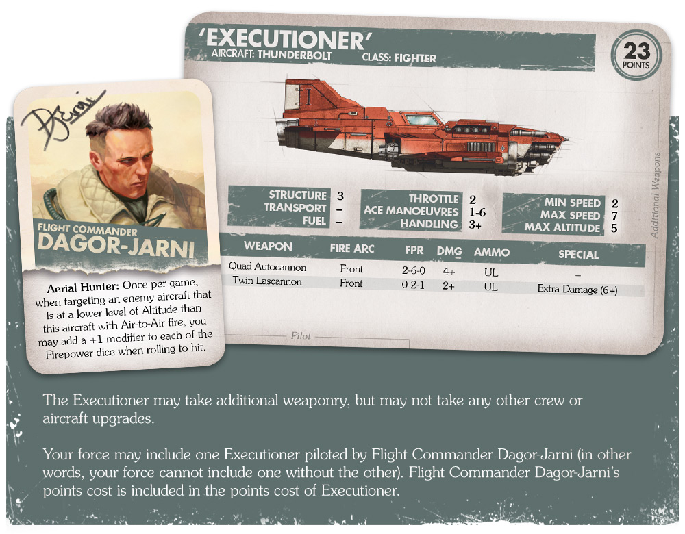 AeroFlightplan Nov17 Ace1j