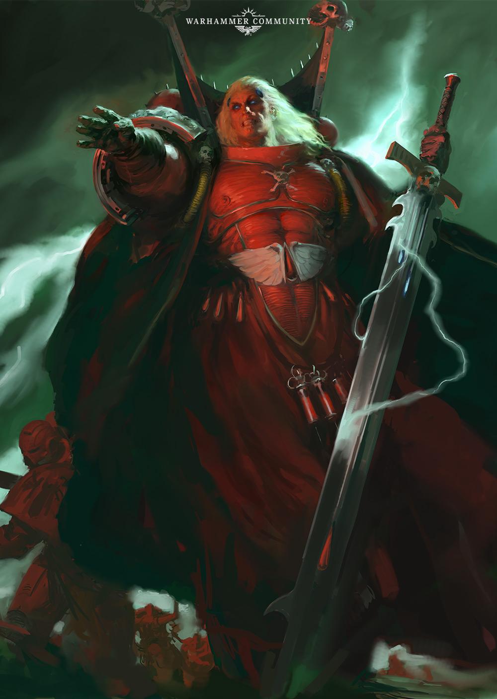 BloodAngelsLore Nov20 Image8tim