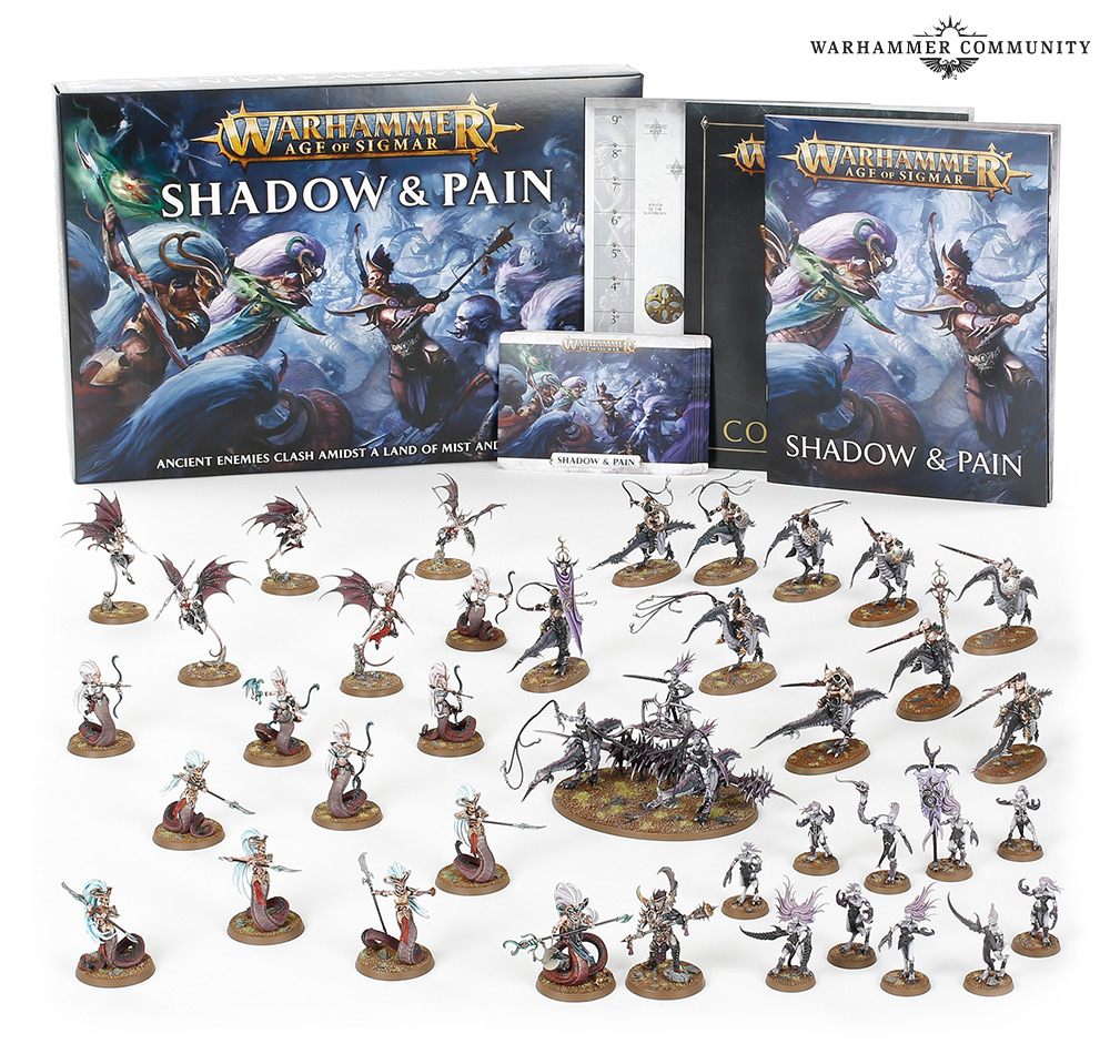 SundayPreview Nov1 ShadowPain3t