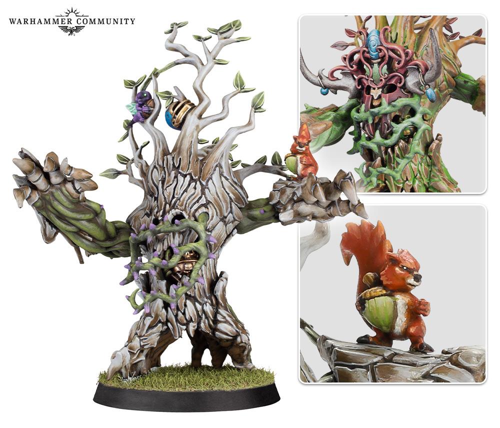 SundayPreview Sep8 BB Treeman10b