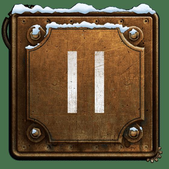 AdventEngine Door Closed11