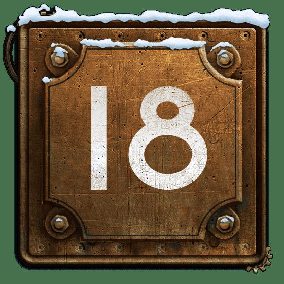 AdventEngine Door Closed18