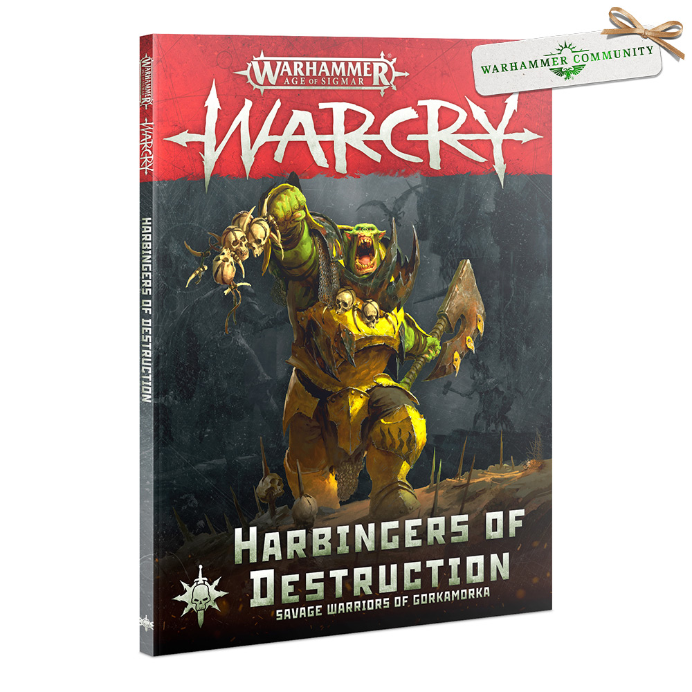 GWPreOrder Nov29 GrandAllianceDestructionBook3wsfe