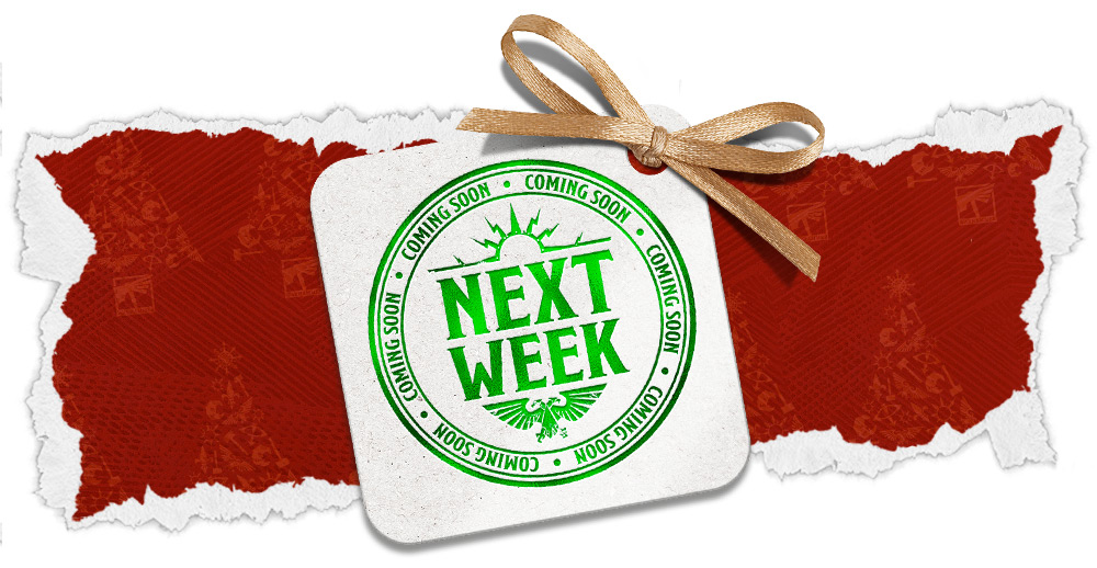 SundayPreview Nov22 NextWeekXmas Header2020c