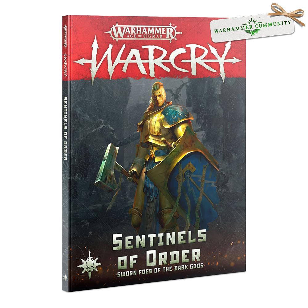 GWPreOrder Nov29 GrandAllianceOrderBook3edsavr