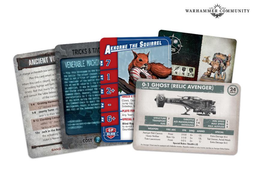 Aeronautica Imperialis - News - Page 14 NT1OJ8UfrU1tyGxm-846x609