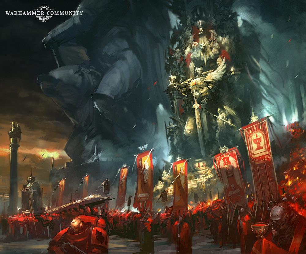 BloodAngelsLore Nov20 Image5dis