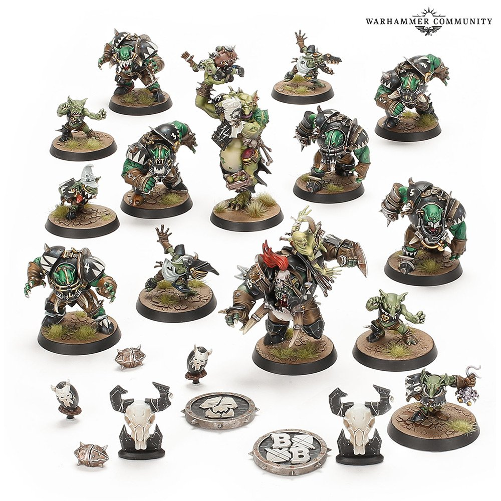 SundayPreview Sep8 BB BlackOrcs12d
