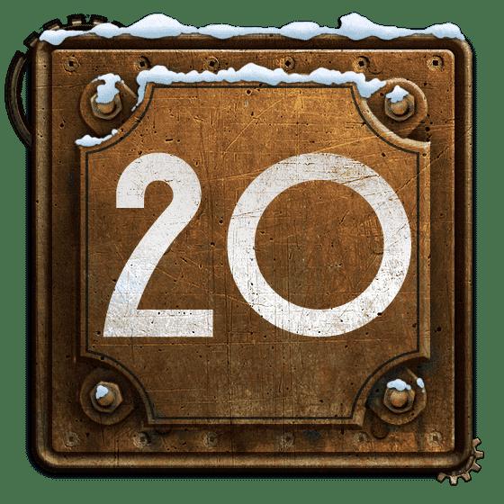 AdventEngine Door Closed20