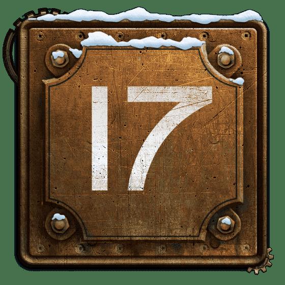 AdventEngine Door Closed17