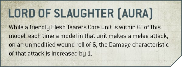 FleshTearersFocus Nov26 Image7spe