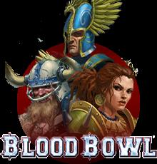 BB TeamsOfLegend Download