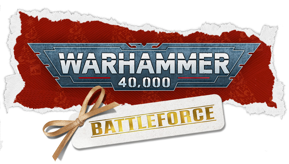 40kBattleforces2020 Nov16 Header22gtg