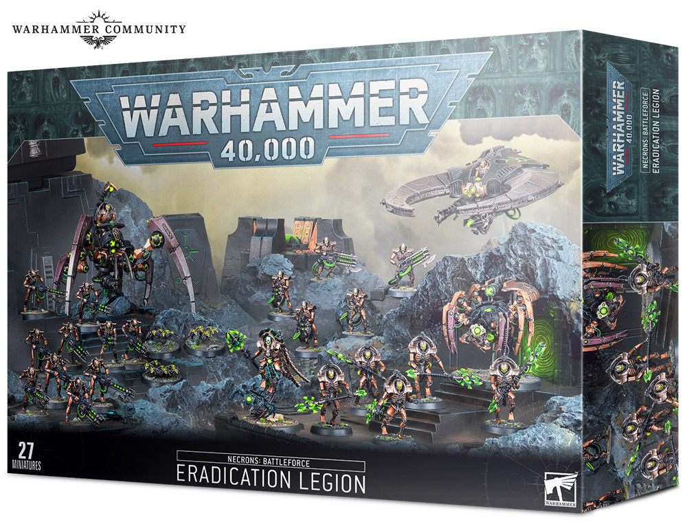 40kBattleforces2020 Nov16 Image4wab
