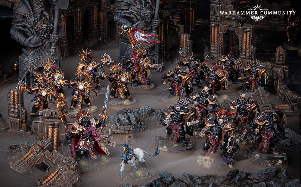 AoSBR WarscrollUpdates Nov3 Image4z