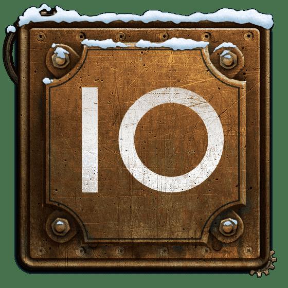 AdventEngine Door Closed10